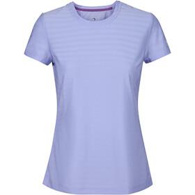 Regatta Breakbar VI T-Shirt Women lilac bloom